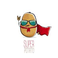 potato_agility